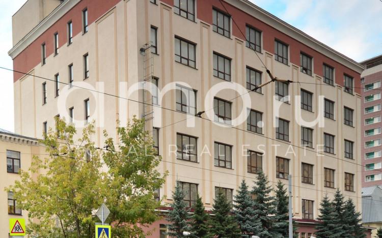 Поиск помещения под офис Новорогожская улица харьков гр м2 аренда офиса цена