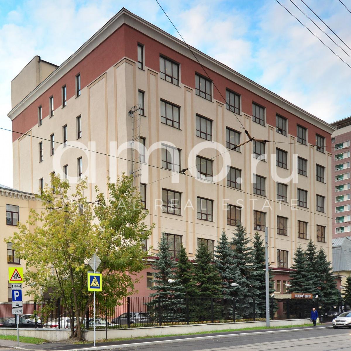 Трудовой договор Рогожская Застава площадь 2 ндфл купить с подтверждением москва для кредита